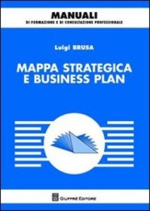 business plan per le PMI