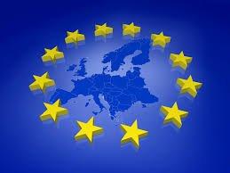 consulenza finanziamenti europei