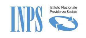 logo_INPS