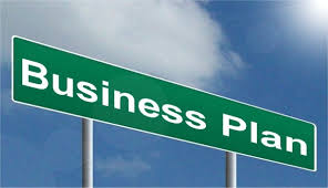 business plan: domande e risposte