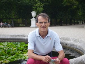 Luigi Brusa - consulente di direzione