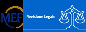 MEF - Registro Revisori Legali