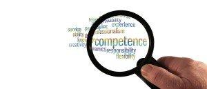 competenze distintive