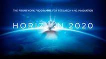 rendicontazione horizon 2020