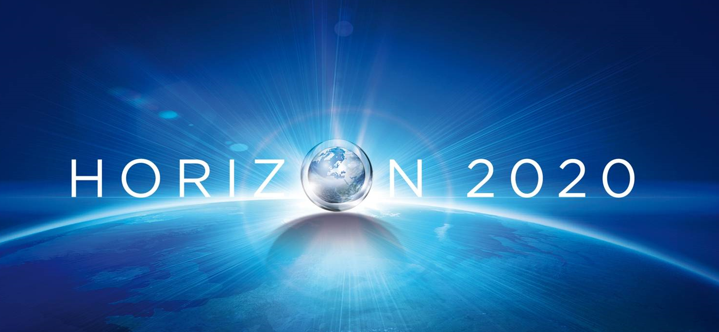 audit horizon 2020