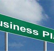 business plan: domande e risposte