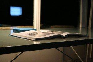 studio commercialista torino Zamprogna & Brusa