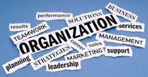 adeguati assetti organizzativi