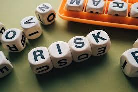 rischio d'impresa e controllo di gestione